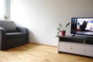 Apartament Sunny