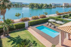 obrázek - Villa Estany