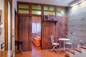 Casa Arrigo - AbcAlberghi.com