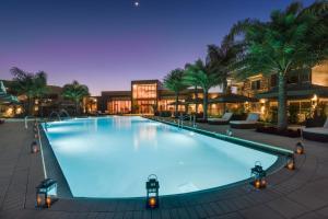 Magic Village Resort (40 of 83)