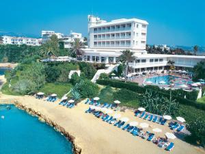 Cynthiana Beach Hotel (12 of 66)