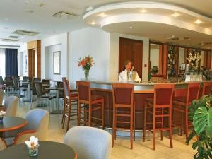 Cynthiana Beach Hotel (26 of 64)