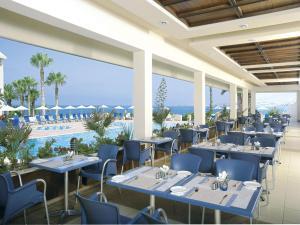 Cynthiana Beach Hotel (33 of 64)