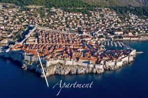 Studio Amore - Dubrovnik