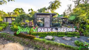 Buriram Judy Park & Resort - Ban Nong Bua