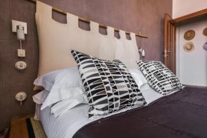 Apartment Orlando In Rome - AbcRoma.com