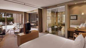 Hotel Sahrai (30 of 106)