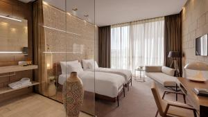 Hotel Sahrai (27 of 106)