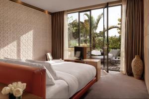 Hotel Sahrai (28 of 106)