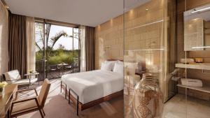 Hotel Sahrai (23 of 106)