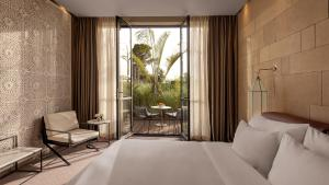 Hotel Sahrai (31 of 106)