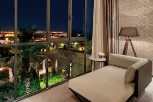 Hotel Sahrai (20 of 106)