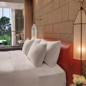 Hotel Sahrai (29 of 106)