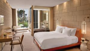 Hotel Sahrai (24 of 106)