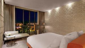 Hotel Sahrai (32 of 106)