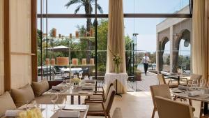 Hotel Sahrai (39 of 106)