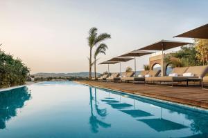 Hotel Sahrai (3 of 106)