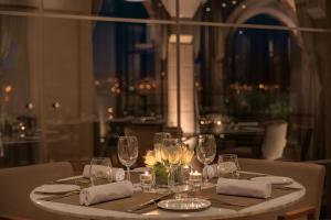 Hotel Sahrai (9 of 106)