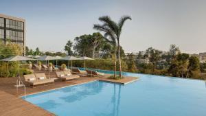 Hotel Sahrai (17 of 106)