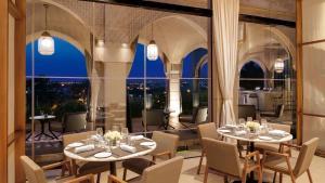 Hotel Sahrai (15 of 106)