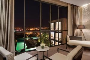 Hotel Sahrai (18 of 106)