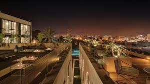 Hotel Sahrai (40 of 106)