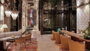 Hotel Sahrai (38 of 106)