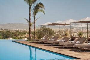 Hotel Sahrai (13 of 106)