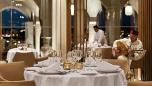Hotel Sahrai (11 of 106)