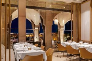 Hotel Sahrai (35 of 106)