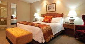 Millennium Hotel Queenstown (30 of 41)