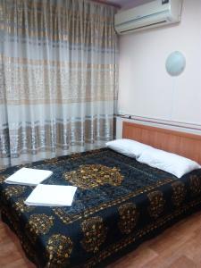 Mini-hotel Ekonom on Marksa - Druzhba