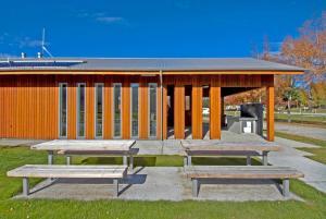 Arrowtown Holiday Park, Ferienparks  Arrowtown - big - 15