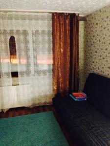 Гостиницы Надыма