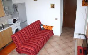 Appartamento San Faustino - AbcAlberghi.com