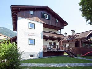 obrázek - Villa Schönfeld
