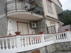 Elios Residence Hotel - Caselle in Pittari