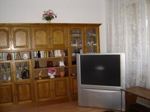 Mária apartman