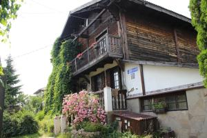Dream Village - Kostomarovo