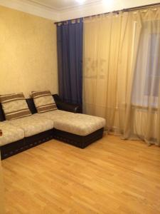 Apartments in Zhukovskiy