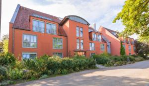 Romantik Hotel Gasthaus Rottner - Altenberg