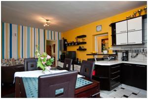 obrázek - Apartment BonBon