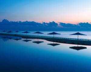 Hard Rock Hotel Cancun (31 of 44)