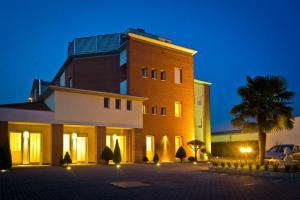 Hotel Desiderio - San Martino di Lupari