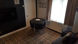 Pitfaranne Guest House, Vendégházak  Inverness - big - 37