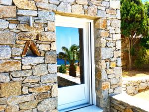 Only yours , Mykonos, Apartments  Paraga - big - 40