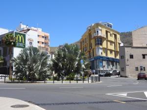 Apartamentos Antonia, Santa Cruz de Tenerife - Tenerife
