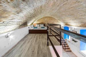 Designer apartment 15 meters from Gozsdu