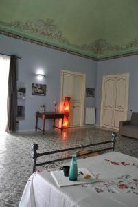Antica Dimora - Palermo