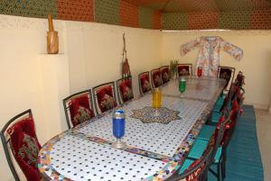 Riad Sabria, Riady  Sale - big - 40
